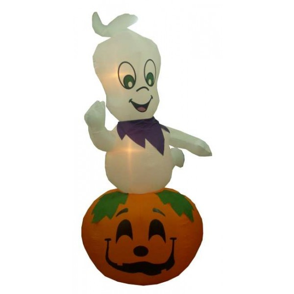 Image Result For Walmart Blow Up Halloween Decorations