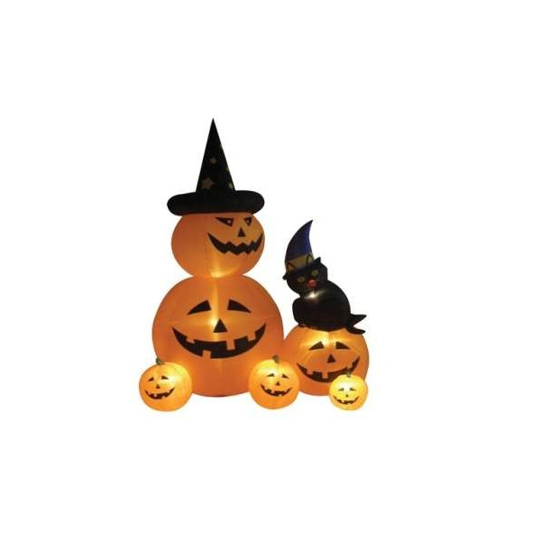 Image result for animated halloween images